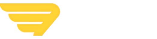 FulfillFy™ Logo